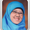 Dr. Yani Mulyani, S.Si., M.Si. yani mulyani 120x120  Daftar Testimoni yani mulyani 120x120