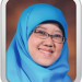 Dr. Yani Mulyani, S.Si., M.Si. yani mulyani 75x75  Beranda yani mulyani 75x75