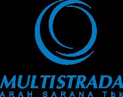 Klien 1 Akademi Komunitas Multistrada Bekasi compressor