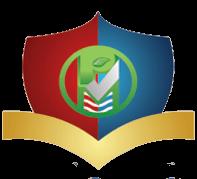 Klien 11 Prasetya Mandiri Group compressor
