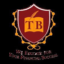 Klien 13 Sekolah Tinggi Ilmu Ekonomi Tri Bhakti compressor