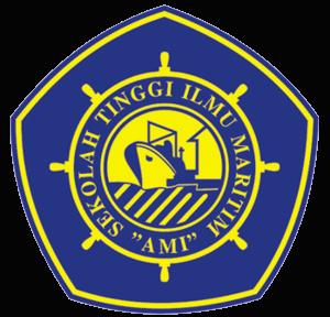 Klien 14 Sekolah Tinggi Ilmu Maritim    AMI    Jakarta compressor