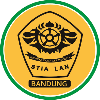 Klien 15 STIA LAN Bandung compressor