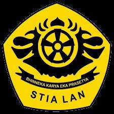 Klien 16 STIA LAN Jakarta compressor