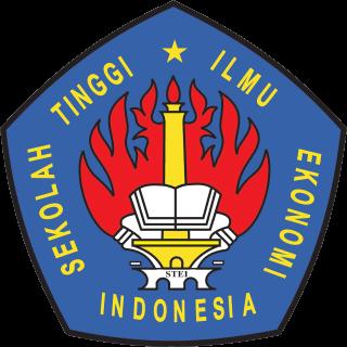 Beranda 18 STIE Indonesia Jakarta compressor