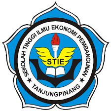 Klien 19 STIE Pembangunan Tanjungpinang compressor