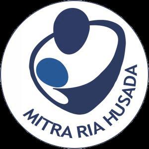 Klien 21 STIKES Mitra Ria Husada Cibubur compressor