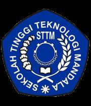Klien 27 STT Mandala Bandung compressor