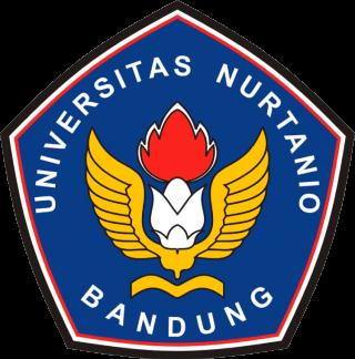 Klien 28 Univeristas Nurtanio Bandung compressor