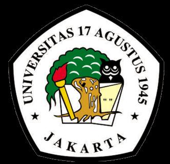 Klien 29 Universitas 17 Agustus 1945 Jakarta compressor