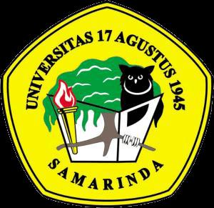 Klien 30 Universitas 17 Agustus 1945 Samarinda compressor