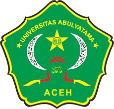 Klien 31 Universitas Abulyatama Aceh compressor