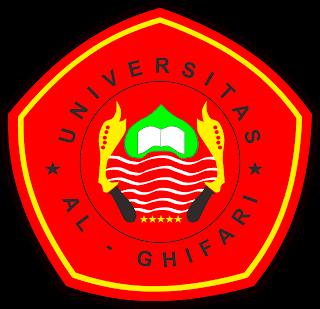 Klien 33 Universitas Al Ghifari Bandung compressor