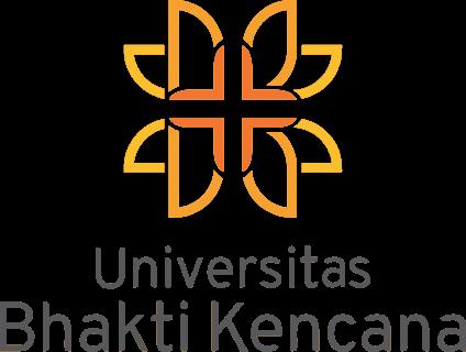 Beranda 34 Universitas Bhakti Kencana compressor
