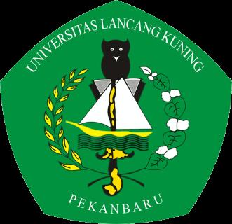 Klien 37 Universitas Lancang Kuning Pekanbaru compressor