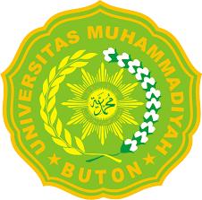 Klien 39 Universitas Muhammadiyah Buton compressor