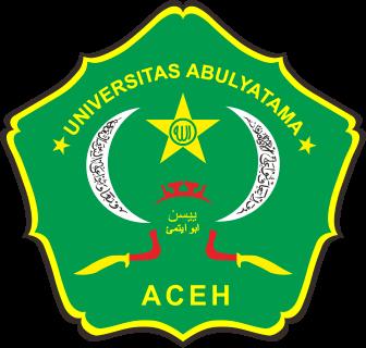 Klien 4 Akper Abulyatama Aceh compressor