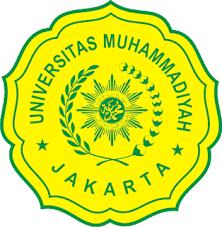Klien 40 Universitas Muhammadiyah Jakarta compressor