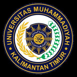 Beranda 41 Universitas Muhammadiyah Kalimantan Timur compressor