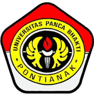 Klien 42 Universitas Panca Bahkti Pontianak compressor