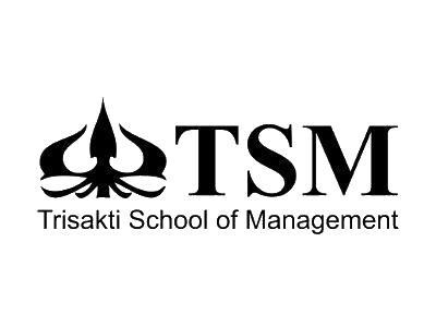 Beranda 45 STIE Trisakti Trisakti School of Management
