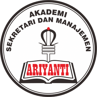 Klien 5 ASM Ariyanti Bandung compressor