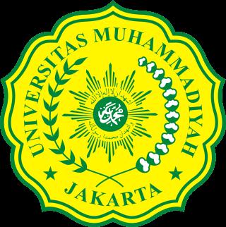 Beranda 6 Fakultas Agama Islam UMJ compressor