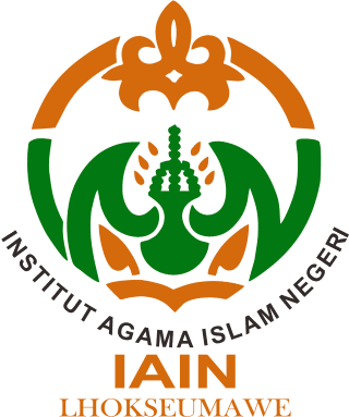 Klien 7 Institut Agama Islam Negeri Lhokseumawe compressor