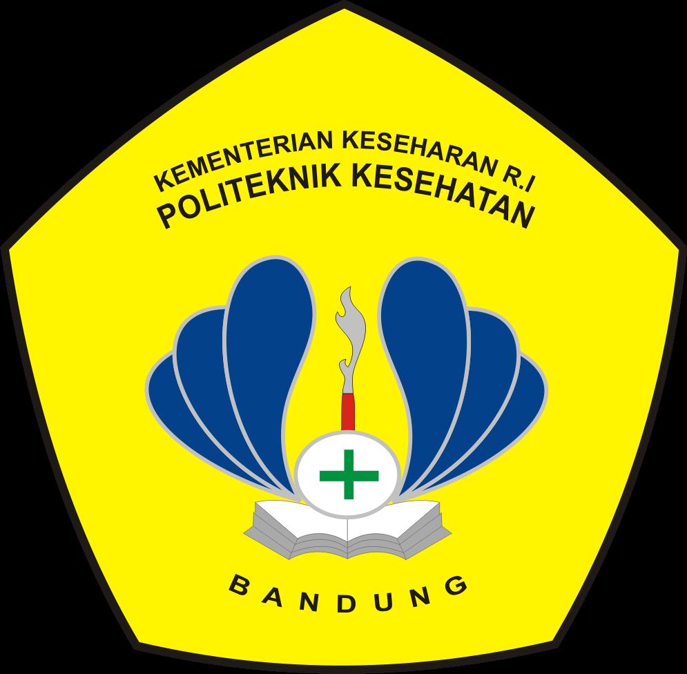 Beranda 9 Poltekkes Negeri Bandung compressor
