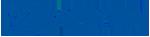Logo Bank Bri - suteki.co.id