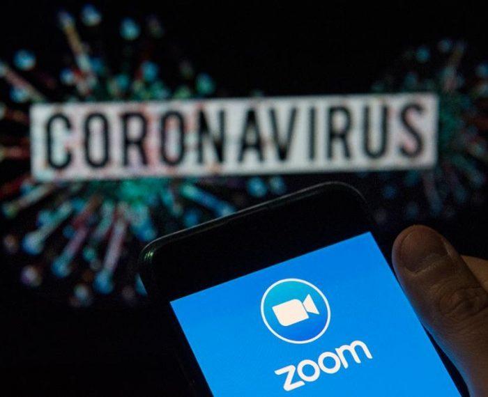Blog Keamanan Aplikasi Zoom 700x570 700x570