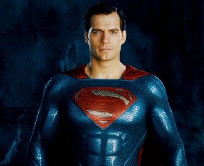 Blog superman 700x570