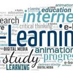 dampak positif corona pada pendidikan