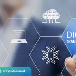 transformasi digital pendidikan indonesia