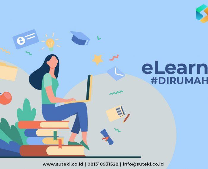 Blog eLearning dirumahaja 01 700x570 700x570