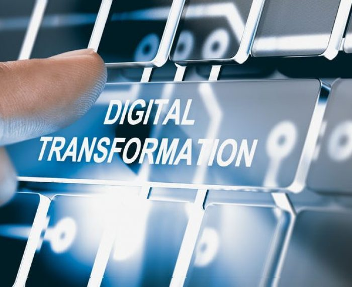 Blog transformasi digital pendidikan indonesia 700x485 700x570
