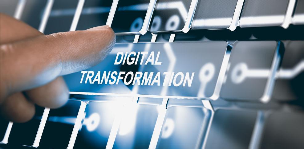 Covid-19 Picu Percepatan Transformasi Digital Pendidikan Indonesia  Beranda transformasi digital pendidikan indonesia