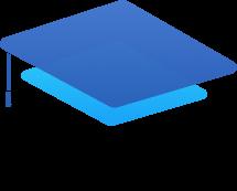Logo Civitas Suteki