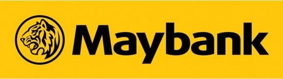 logo maybank doku suteki